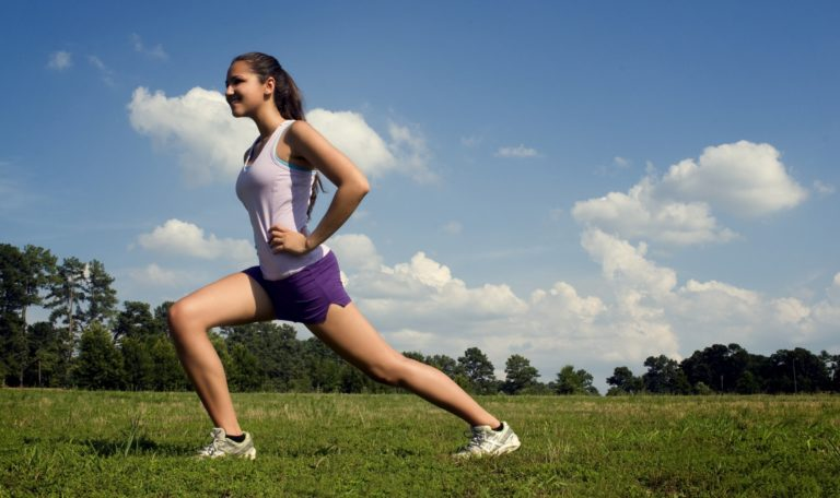 Essential Tips To Speed Up Fat Loss