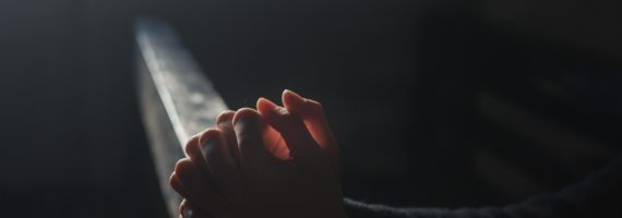 Prayer As An Inevitable Substance To Success: Learn How To Pray Healthily