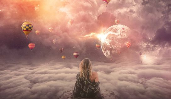 10 Law Of Attraction Tips To Manifest Abundance