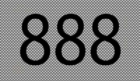 Seeing Repeated Numbers?  Discover What They Mean (Angel Numbers)