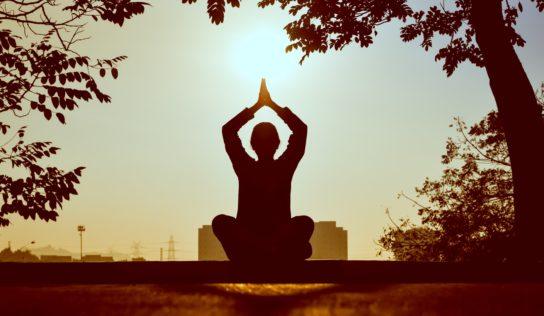 7 Ways To Improve Your Meditation
