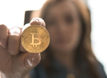 Bitcoin: Step-By-Step Guide To Investing