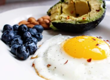 How To Be Hunger-Free: Exploring Keto