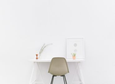 Minimalism As A Lifestyle: How It Can Benefit You