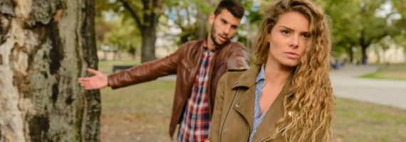 How To Make Relationship Corrections Without Complaining