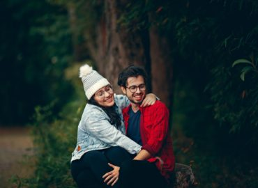 How To Make Boring Moments Romantic