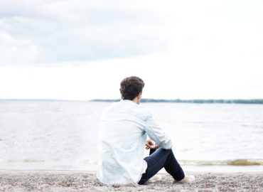 Building A Healthy Mind: Tips On How To Speak To Yourself When You Are Alone