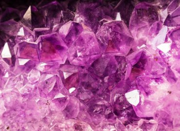 8 Powerful Crystals for Shamanic Journeying and Inner Work