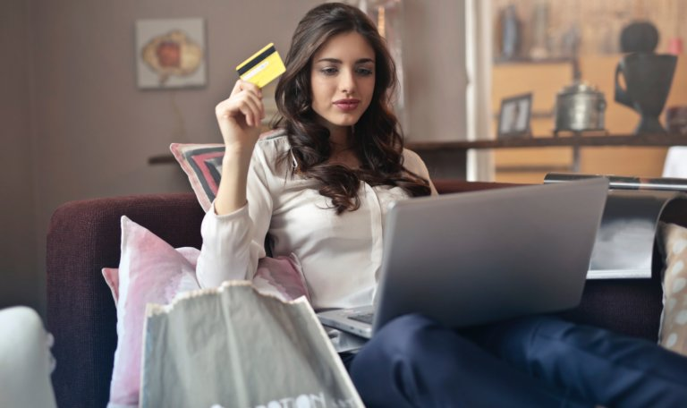 What No One is Telling You About Making Quick Money Online