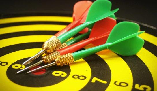 How to Set Effective Financial Goals That Guarantee Success