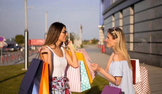 The Shopping Habits You Should Change to Be Financially Prosperous