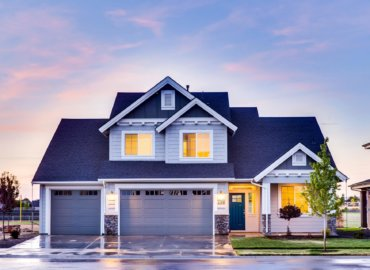 Investing in Real Estate? Here is a Guide to Help You Out