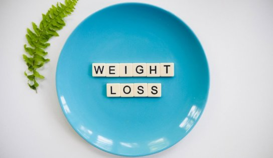Foolproof Ways to Lose Weight in One Month
