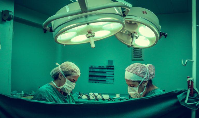 Endoscopic Procedures