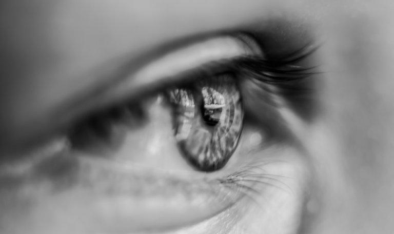 5 Surefire Ways to Awaken Your Third Eye