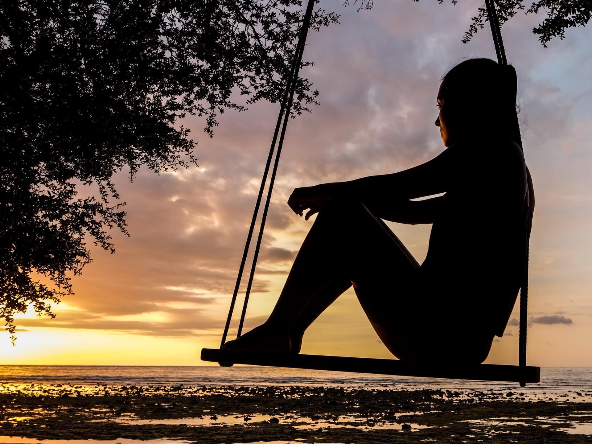 Types of Spiritual Awakening Sleep Issues and Insomnia