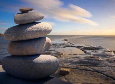 The Top 10 Spiritual Destinations You Should Visit