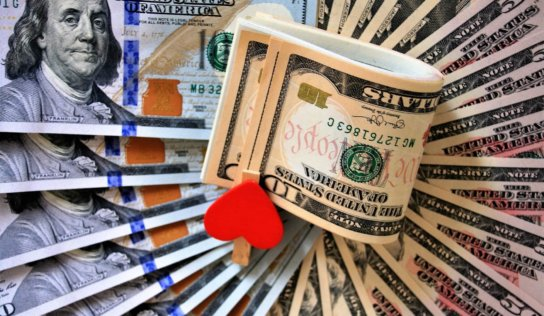 11 Ways To Attract Instant Money Abundance In Your Life