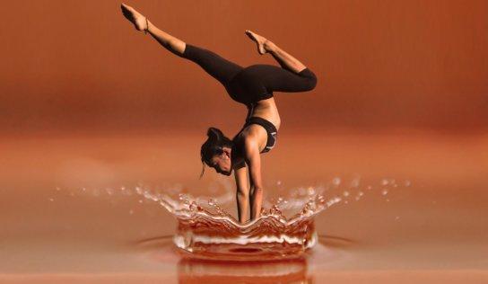 5 Benefits of Yoga for Your Spirituality
