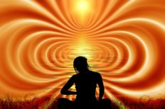 How to Achieve a Great Psychic Reading