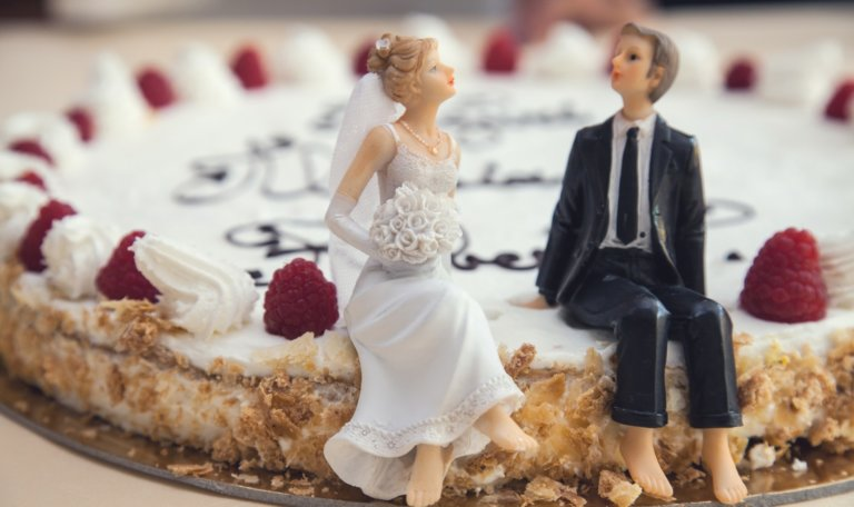 12 Relationship Advice from Happily Married Couples