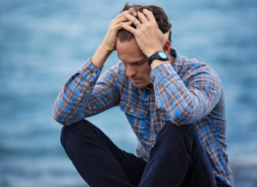 Living in a Stressful Relationship? Here is How to Manage it