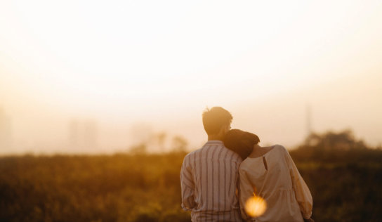 Reasons You Should Be Honest with Your Partner