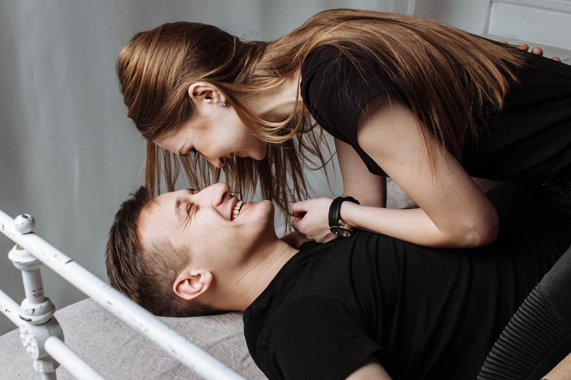 Are You in a Healthy Relationship? 12 Ways to Know