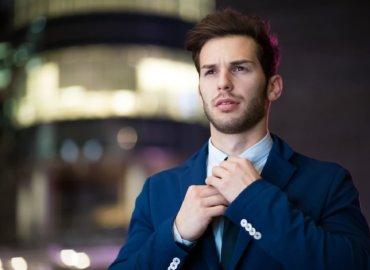 10 Characteristics of a True Gentleman