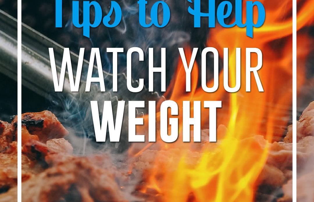 Avoid Fad Diets